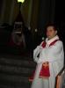 Via Crucis A.C. e RnS_1