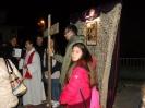 Via Crucis A.C. e RnS