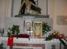 Vieni Santo Spirito_1